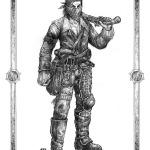 zweihander grimandperilous.com warhammer fantasy roleplay retroclone warhammerfantasyroleplay.com