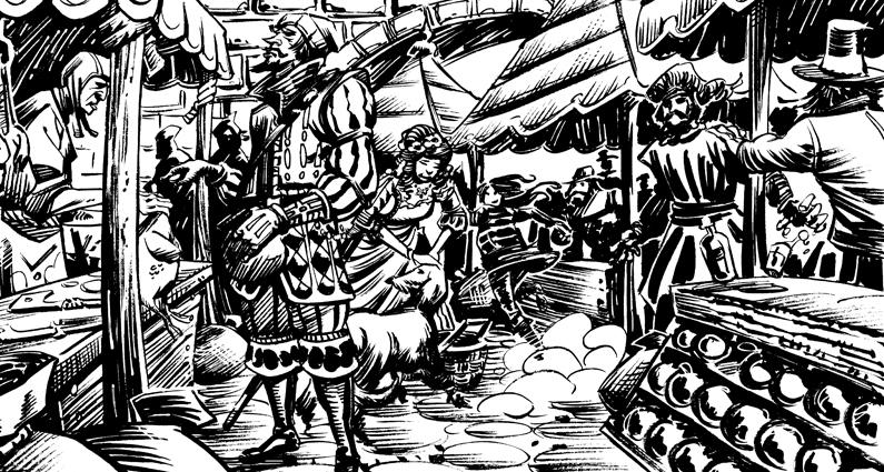 zweihander grimandperilous.com warhammer fantasy roleplay retroclone warhammer fantasy roleplay 4th edition warhammerfantasyroleplay.com