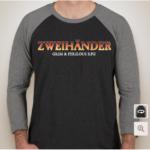 Zweihander grim & perilous rpg warhammer fantasy roleplay warhammerfantasyroleplay.com grimandperilous.com
