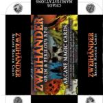 cubicle 7 warhammer fantasy roleplay fourth edition wfrp 4e grimandperilous.com warhammerfantasyroleplay.com zweihander grim & perilous