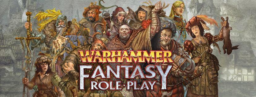 cubicle 7 warhammer fantasy roleplay fourth edition #wfrp4e #ZweihanderRPG grimandperilous.com warhammerfantasyroleplay.com zweihander grim & perilous