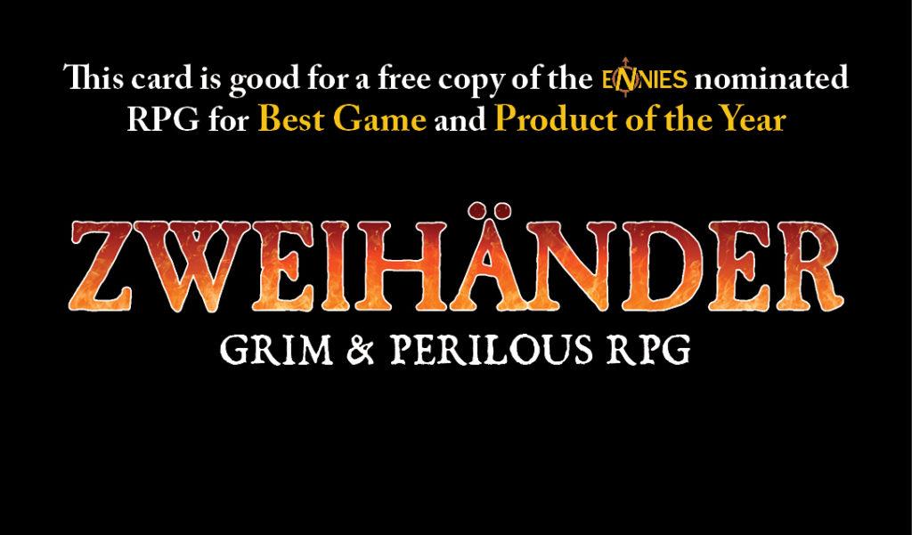 zweihander rpg pdf grimandperilous.com warhammer fantasy roleplay retroclone warhammerfantasyroleplay.com