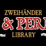 #TetsuboRPG Tetsubo RPG tetsubo.com main gauche RPG MainGauche grim & perilous srd.grimandperilous.com zweihander rpg #ZweihanderRPG #MainGauche #GrimAndPerilous #GrimAndPerilousLibrary grimandperilous.com warhammer fantasy roleplay retroclone warhammerfantasyroleplay.com