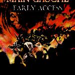 main gauche RPG MainGauche grim & perilous srd.grimandperilous.com zweihander rpg #ZweihanderRPG #MainGauche #GrimAndPerilous #GrimAndPerilousLibrary grimandperilous.com warhammer fantasy roleplay retroclone warhammerfantasyroleplay.com